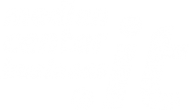 mediencenter-business-it-logo-footer-w
